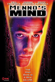 Menno's Mind is the best movie in Bill Campbell filmography.