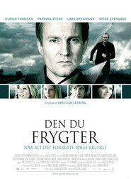 Den du frygter - movie with Ulrich Thomsen.