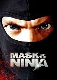Mask of the Ninja is the best movie in Dana Lee filmography.