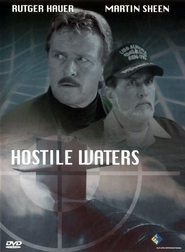 Hostile Waters - movie with Colm Feore.