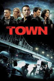 Film The Town.
