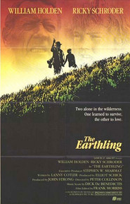 The Earthling is the best movie in Ray Barrett filmography.