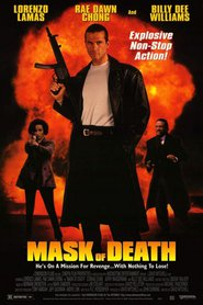 Mask of Death - movie with Thomas Cavanagh.
