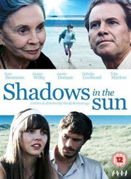 Shadows in the Sun is the best movie in Jamie Dornan filmography.