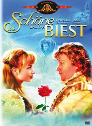 Beauty and the Beast - movie with John Savage.