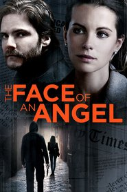 The Face of an Angel is the best movie in Kate Beckinsale filmography.