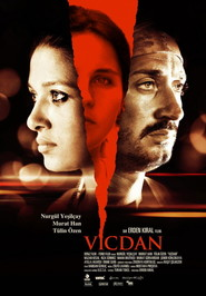 Vicdan is the best movie in Tulin Ozen filmography.
