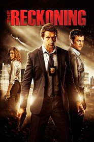 The Reckoning is the best movie in Luke Hemsworth filmography.