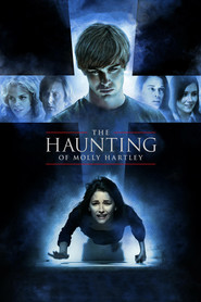 The Haunting of Molly Hartley is the best movie in Jake Weber filmography.