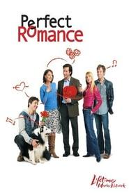 Perfect Romance is the best movie in Adam Harrington filmography.