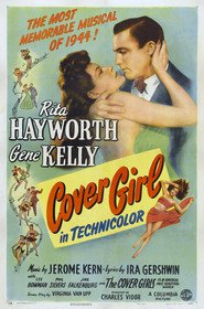 Cover Girl is the best movie in Leslie Brooks filmography.