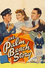 The Palm Beach Story is the best movie in Torben Meyer filmography.