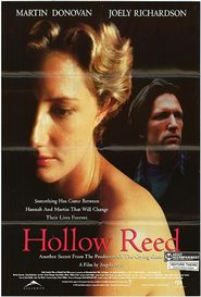 Hollow Reed is the best movie in Joely Richardson filmography.