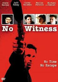 No Witness is the best movie in Michael Damian filmography.