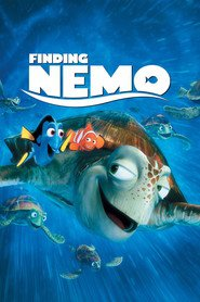 Finding Nemo is the best movie in Eric Bana filmography.