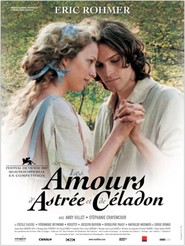 Les amours d'Astree et de Celadon is the best movie in Arthur Dupont filmography.