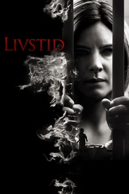 Livstid - movie with Leif Andree.