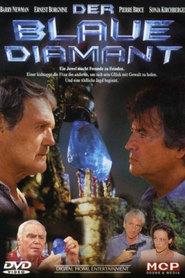 Der blaue Diamant is the best movie in Wilfried Baasner filmography.