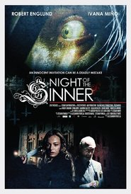 Night of the Sinner is the best movie in Olga Yerokhovets filmography.
