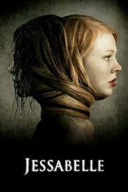 Jessabelle is the best movie in Sarah Snook filmography.