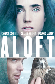 Aloft - movie with Ian Tracey.