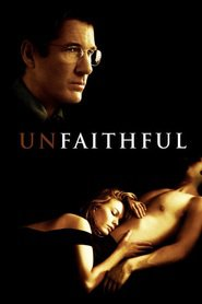 Unfaithful is the best movie in Michelle Monaghan filmography.
