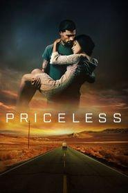 Film Priceless.