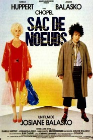 Sac de noeuds - movie with Josiane Balasko.