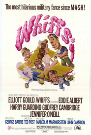 Whiffs - movie with James Brown.