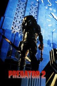 Predator 2 is the best movie in Ruben Blades filmography.
