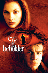 Eye of the Beholder - movie with Jason Priestley.