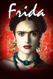 Frida is the best movie in Patricia Reyes Spindola filmography.