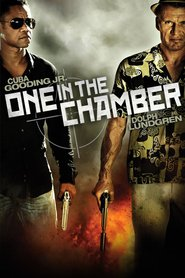One in the Chamber is the best movie in Aaron MacPherson filmography.