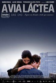 A Via Lactea is the best movie in Fernando Alves Pinto filmography.