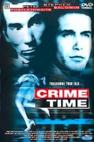 Crimetime is the best movie in Emma Roberts filmography.