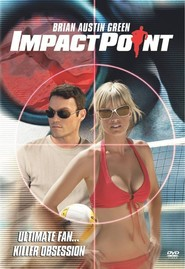 Impact - movie with James Cromwell.