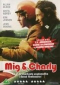 Mig og Charly - movie with Ghita Norby.