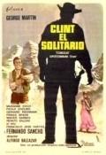 Clint el solitario is the best movie in Xan das Bolas filmography.