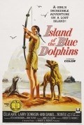 Island of the Blue Dolphins - movie with Martin Garralaga.