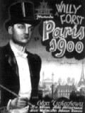 Paris 1900 is the best movie in Mistinguett filmography.