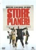 Store planer is the best movie in Peter Gantzler filmography.