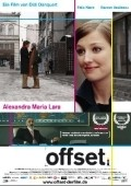Offset is the best movie in Katharina Thalbach filmography.