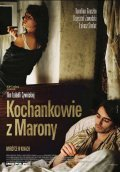 Kochankowie z Marony is the best movie in Jadwiga Jankowska-Cieslak filmography.