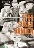 Stovsugerbanden is the best movie in Hans W. Petersen filmography.
