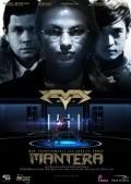 Mantera is the best movie in Mihail Dorojkin filmography.