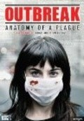 Outbreak: Anatomy of a Plague - movie with Colm Feore.