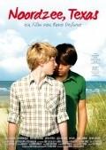 Noordzee, Texas is the best movie in Thomas Coumans filmography.