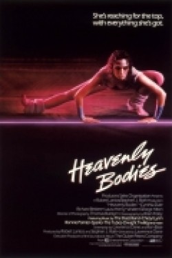 Heavenly Bodies film from Lawrence Dane filmography.
