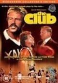 The Club is the best movie in Jack Thompson filmography.