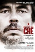 Che: Part Two is the best movie in Catalina Sandino Moreno filmography.
